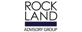 Rockland Advisory Group