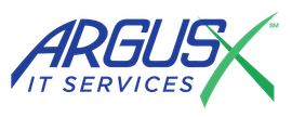 Argus IT Services