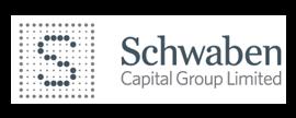 Schwaben Capital Group Limited