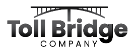 Toll Bridge Company