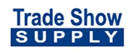 Trade Show Supply