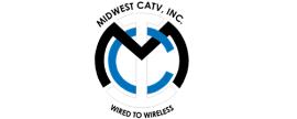 Midwest CATV
