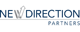New Direction Partners
