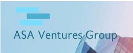 ASA Ventures Group