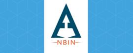 Altius NBIN