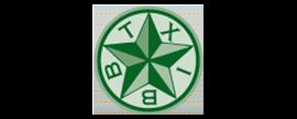 Texas Industrial Business Brokers, LLC