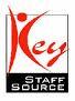 Key Staff Source