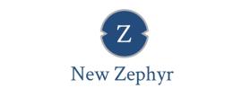 New Zephyr LLC