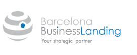 Barcelona Business Landing