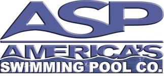 ASP Franchising, Inc.