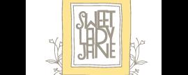 Sweet Lady Jane, Inc.