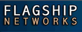 Flagship Networks Inc