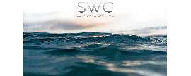 Set Wave Capital