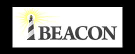 Beacon Exit Planning