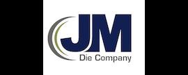 JM Die Company