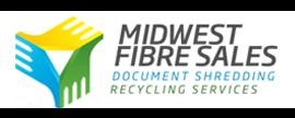 Midwest Fibre Sales Corp