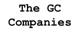 The GC Companies