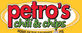 Petro's Chili and Chips
