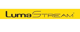 LumaStream