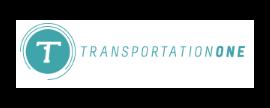 Transportation One LLC