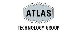 Atlas Technology Group, LLC