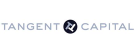 Tangent Capital Partners, LLC