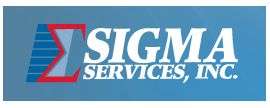 Sigma Services, Inc.