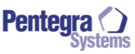Pentegra Systems