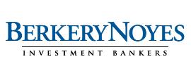 Berkery Noyes Investment Bankers