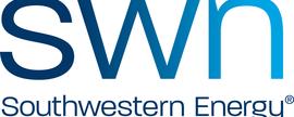 Southwestern Energy (NYSE: SWN)