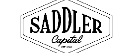 Saddler Capital