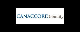 Canaccord Genuity