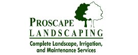 Proscape Landscaping