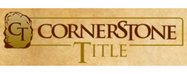 Cornerstone Business Solutions/Sunbelt Tampa