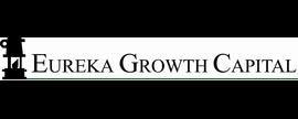 Eureka Growth Capital
