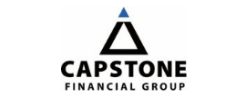 Capstone Financial Group
