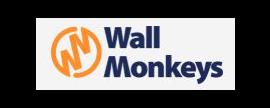 www.wallmonkeys.com
