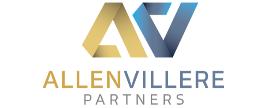 Allen Villere Partners