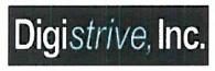 Digistrive Inc.