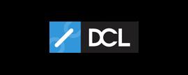 DCL Inc