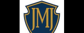 JMJ Brokers, Inc.
