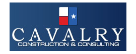 Cavalry Construction & Consulting
