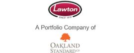 The C.A. Lawton Company a portfolio company of Oakland Standard