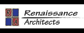 Renaissance Architects