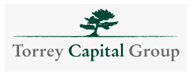 Torrey Capital Group