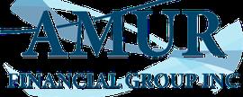 Amur Financial Group, Inc.