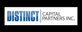 Distinct Capital Partners