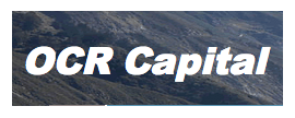 OCR Capital