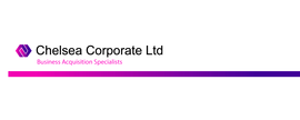 Chelsea Corporate Limited