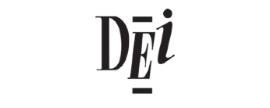 Design Environments, Inc.